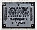 Liefrange – Plaque Battle of the Bulge 1944.jpg