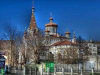 Liepaja Holy Trinity Orthodox Church - Full Size - panoramio.jpg