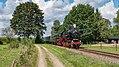 Lieren VSM 52 8139 trein 33 naar Loenen (36811573600).jpg