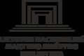 Lietuvos nacionalinės Martyno Mažvydo bibliotekos logotipas, 2016.png