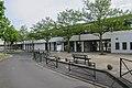 Lieusaint - 2019-05-07 - IMG 1096.jpg