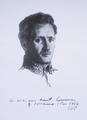 Lieutenant Marcel Courmes 1916.png