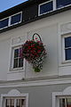 Liezen-stadt1384.JPG