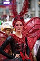 Life Ball 2014 red carpet 027.jpg