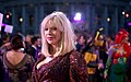 Life Ball 2014 red carpet 085 Courtney Love.jpg