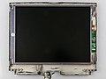 Lifetec LT9303 - display-92071.jpg