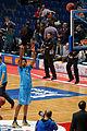 Liga ACB 2013 (Estudiantes - Valladolid) - 130303 185232-2.jpg