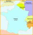 Ligne de la Roche sur Foron à St-Gervais Le Fayet.png