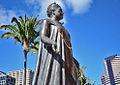 Liliʻuokalani Denkmal.jpg