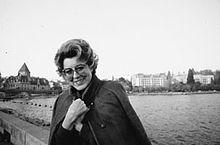 Lilian Uchtenhagen httpsuploadwikimediaorgwikipediacommonsthu