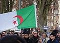 Lille - Manifestation en soutien aux victimes de Charlie Hebdo et contre l'islamisme, 11 janvier 2015 (B11).JPG