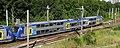 Lille - Voies en approche de la gare de Lille-Flandres (33).JPG