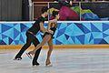 Lillehammer 2016 - Figure skating (24631953469).jpg