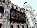 Lima (Peru) (14895482300).jpg
