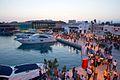 Limassol Marina 03.jpg