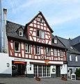 Limburg, Frankfurter Straße 24.jpg
