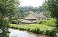 Lime Kiln Cottage, Brecon - geograph.org.uk - 2476240.jpg
