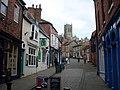Lincoln, UK - panoramio (55).jpg