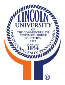 LincolnSeal-PNG-color.png