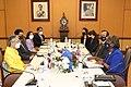 Linda Thomas-Greenfield met with Thai FM Don Pramudwinai (2).jpg