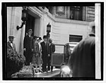 Lindbergh (Patterson House), 6-12-27 LCCN2016843105.jpg