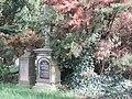 Lindener Bergfriedhof - Hannover-Linden Stadtfriedhof Am Lindener Berge - panoramio (1).jpg