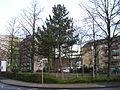 Lindenplatz, Monheim am Rhein 2.JPG