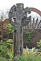 Lindisfarne Celtic Cross.JPG