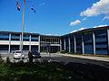 Lindsay Place High School.jpg