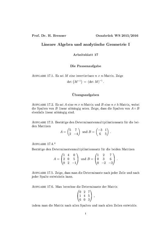 Atemberaubend Algebra II Arbeitsblatt Ideen - Super Lehrer ...