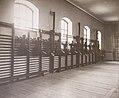 Linggymnastik Gymnastiska Centralinstitutet Stockholm ca 1900 gih0067.jpg