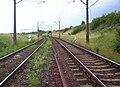 Linia kolejowa nr 14 Kalisz.jpg