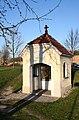 Linz-Ebelsberg - Annakapelle 01.jpg
