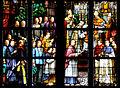 Linz Dom Fenster 10 img02.jpg