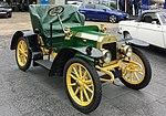 Lion-Peugeot VA 1907.jpg