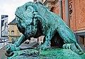 Lions (Ny Carlsberg Glyptotek).jpg