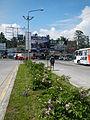 Lipa,Batangasjf0724 08.JPG