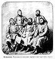 Lipovans-1895.jpg
