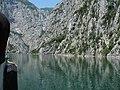 Liqeni i Komanit 2012 (14).jpg