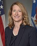 Lisa S. Disbrow, USAF, 2014.JPG