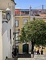 Lisboa (40884546943).jpg