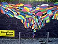 Lisboa 2012 (25329461077).jpg