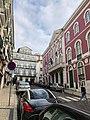 Lisboa Mighty Travels' photo (24692119097).jpg
