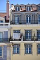 Lisbon, Portugal (36344618973).jpg