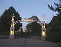 Lisebergsportal kväll 2.jpg
