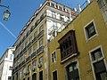 Lissabon street - panoramio.jpg