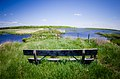 Lister Lake Weir (7337724146).jpg