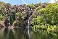 Litchfield National Park (AU), Wangi Falls -- 2019 -- 3754.jpg