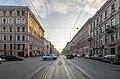 Liteyny Avenue 01.jpg