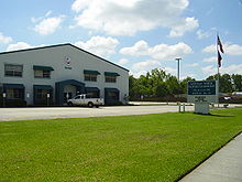 Harris County, Texas - Wikipedia, the free encyclopedia